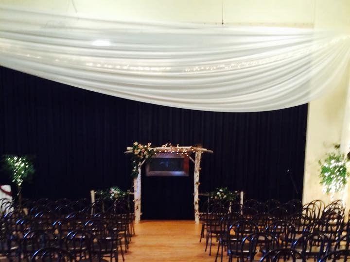 Tmx 1414367576363 113536621488505687887047743260205149356n Big Lake, MN wedding officiant