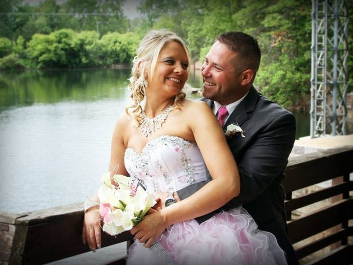 Tmx 1414367583708 Brian And Angie 2 Big Lake, MN wedding officiant