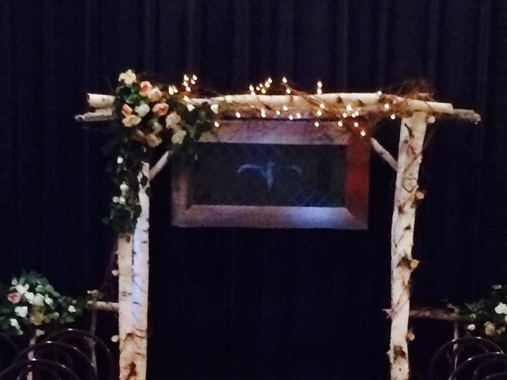 Tmx 1414367594354 Carousel Works Big Lake, MN wedding officiant