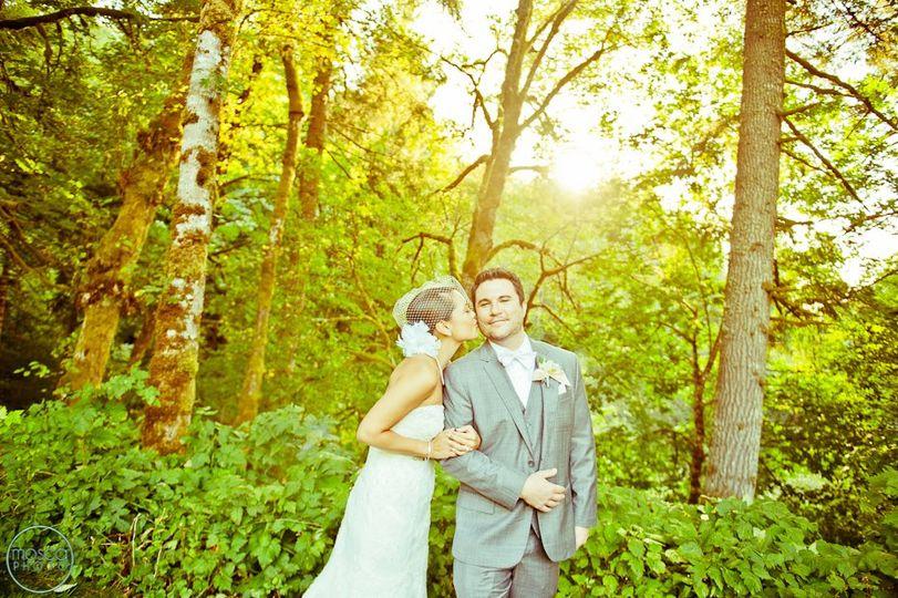 bridalveillakesportlandweddingphotographymoscaphoto8135