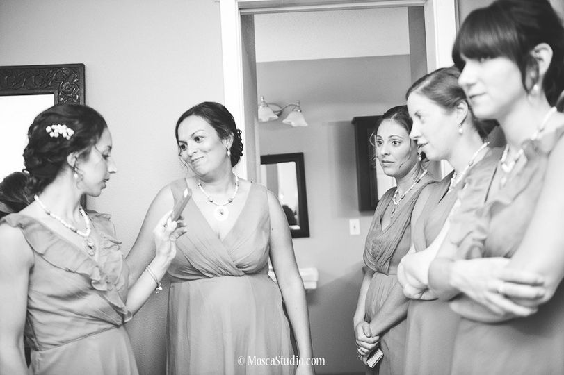 moscastudio gorgecrestvineyard weddingphotogr