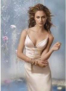 Tmx 1418092691911 28501.jpg Tk Modsp Philadelphia wedding planner