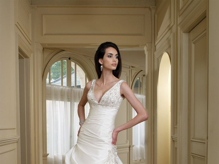 Tmx 1418092823857 111228 046.jpg Mon Cheri Philadelphia wedding planner