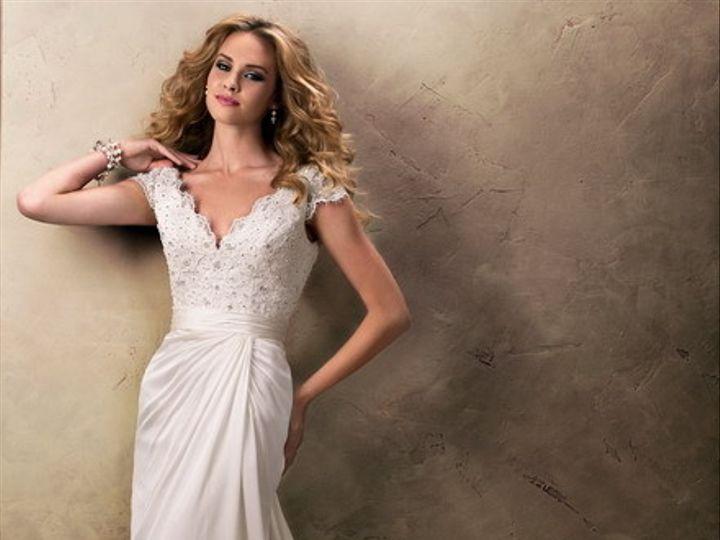 Tmx 1418092857488 131156333.jpg Mag Sot Fiona Philadelphia wedding planner