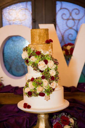 188a9324 cake