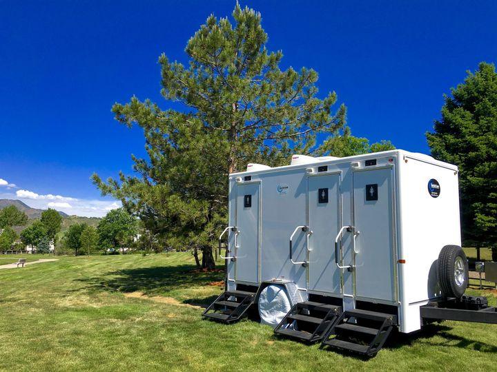Tmx 1476803126393 Fullsizeoutput19 Arvada, Colorado wedding rental