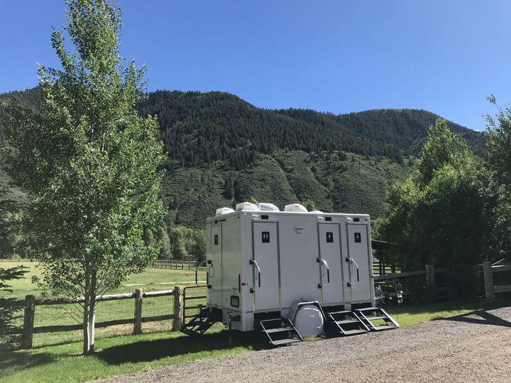 Tmx 1503494666 A0ab2d6e15f64f60 IMG 0716 Arvada, Colorado wedding rental