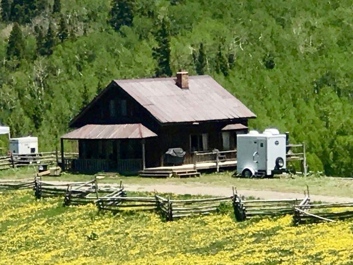 Tmx 1503495535745 Fullsizeoutput4e3 Arvada, Colorado wedding rental