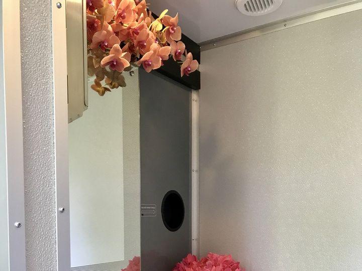 Tmx 1503495791960 Fullsizeoutput4f2 Arvada, Colorado wedding rental