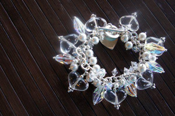 Weddingbracelet