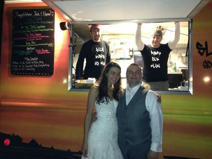 goodbred wedding 7 2013