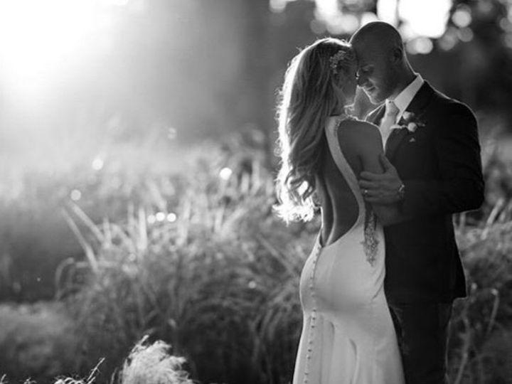 Tmx Img E1327 51 1589253 160089620815889 Red Bluff, CA wedding beauty