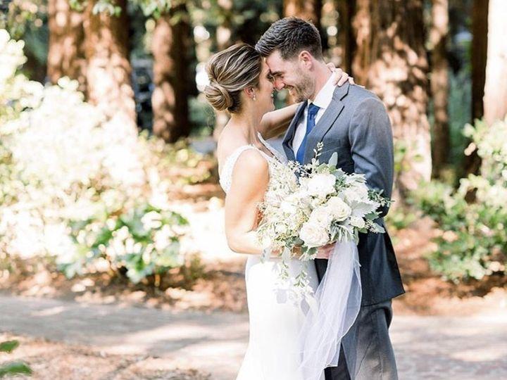 Tmx Img E1329 51 1589253 160089599475817 Red Bluff, CA wedding beauty