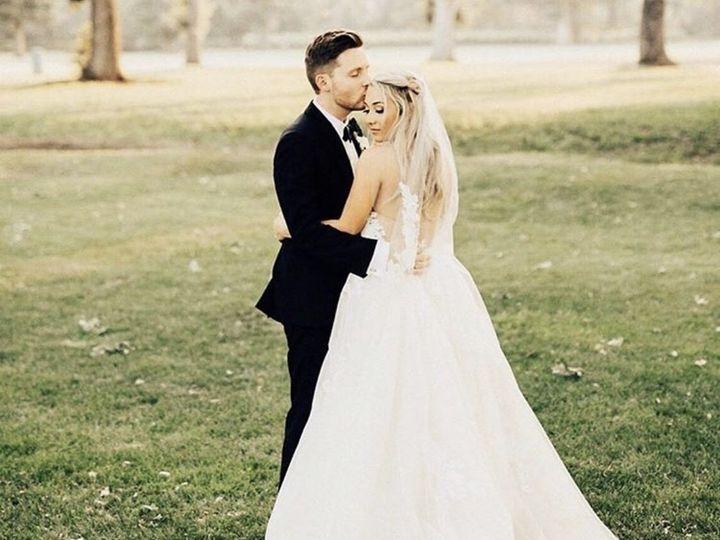 Tmx Img E1330 51 1589253 160089586229600 Red Bluff, CA wedding beauty