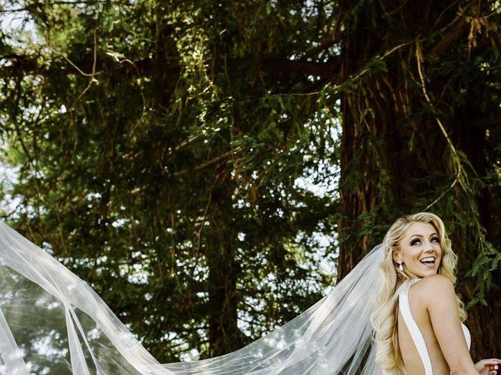 Tmx Img E2856 51 1589253 160089436832934 Red Bluff, CA wedding beauty