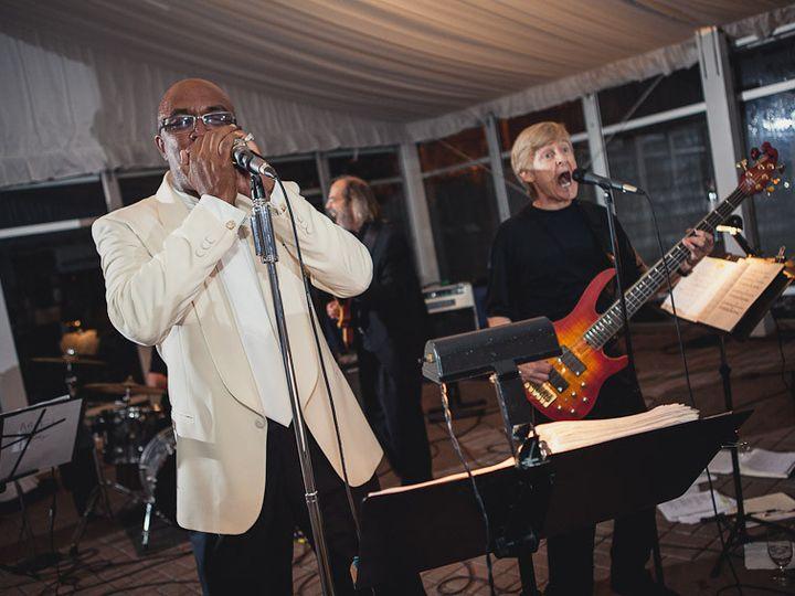 Tmx 1418600590115 Keith Grimes Smilin 10 Vienna wedding band