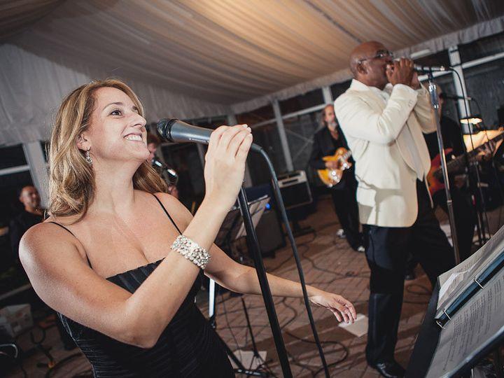 Tmx 1418600592104 Keith Grimes Smilin 11 Vienna wedding band