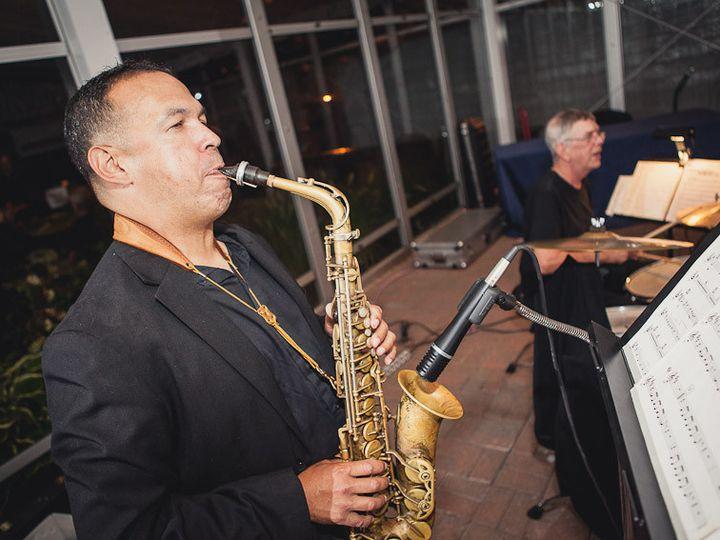 Tmx 1418600594160 Keith Grimes Smilin 12 Vienna wedding band