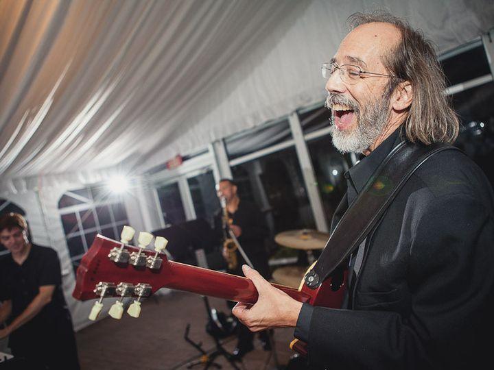 Tmx 1418600598091 Keith Grimes Smilin 14 Vienna wedding band