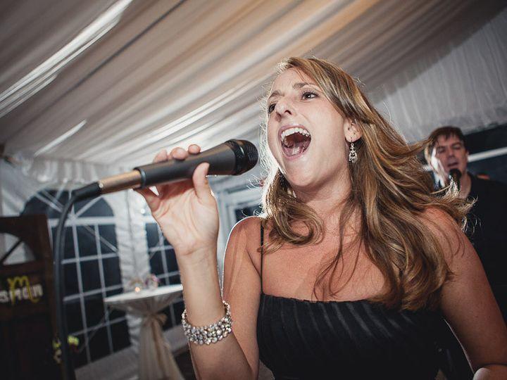 Tmx 1418600601944 Keith Grimes Smilin 16 Vienna wedding band