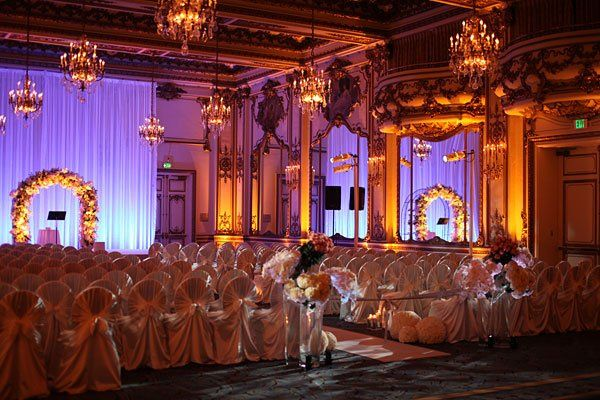 The fairmont san francisco venue san francisco ca weddingwire 800x800 1345745425488 fairmontsf1 800x800 1345745430753 fairmontsf2 junglespirit Image collections