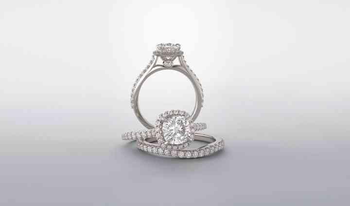 Paramount Jewelers