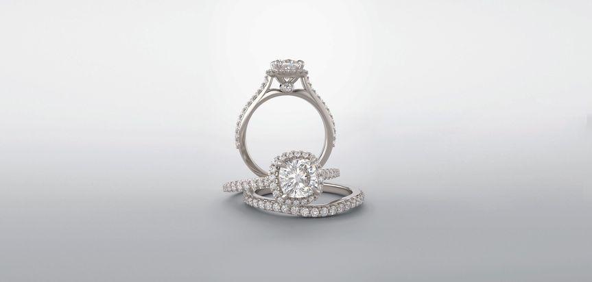 ring1 51 1021353