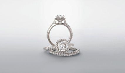 Paramount Jewelers 1