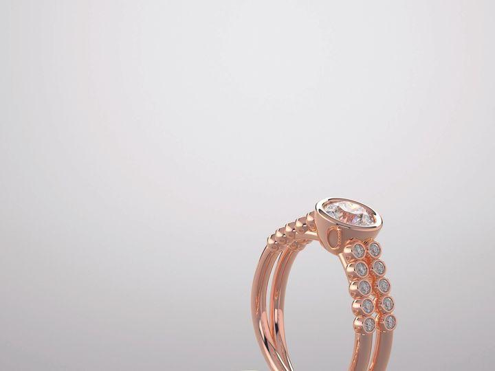 Tmx 33154656 1624x2100 300 Cmyk 51 1021353 Killeen, Texas wedding jewelry