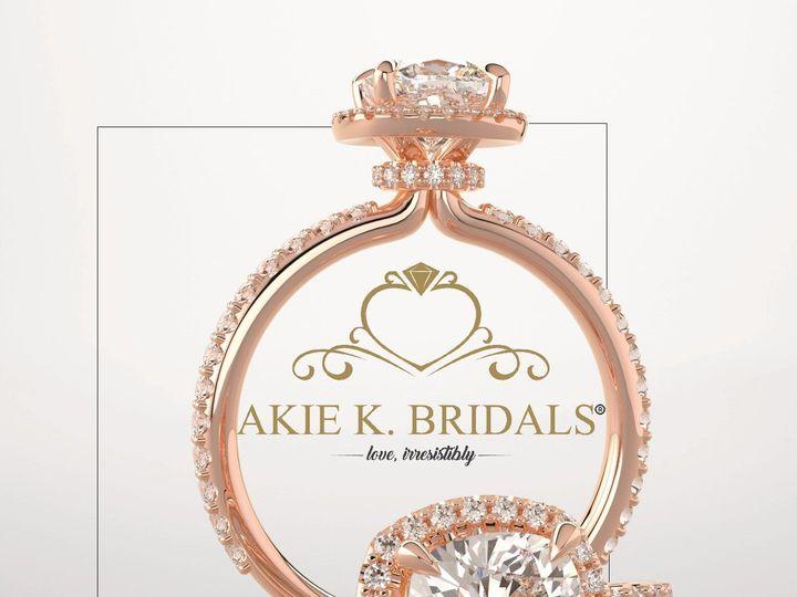 Tmx 43017541 1624x2100 300 Cmyk 51 1021353 Killeen, Texas wedding jewelry