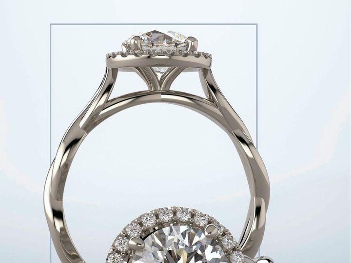 Tmx 43018886 1621x2100 300 Cmyk 51 1021353 Killeen, Texas wedding jewelry