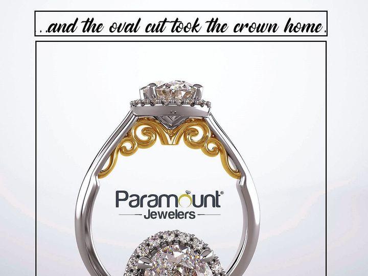 Tmx 44564371 1624x2100 300 Cmyk 51 1021353 Killeen, Texas wedding jewelry