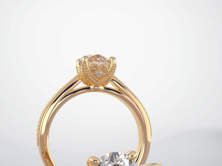 Tmx Ring2 51 1021353 Killeen, Texas wedding jewelry