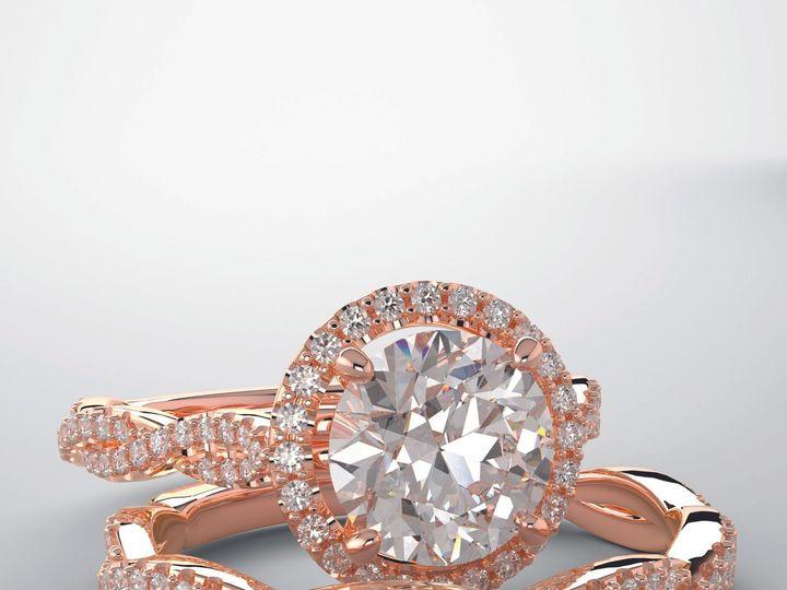 Tmx Ring3 51 1021353 Killeen, Texas wedding jewelry
