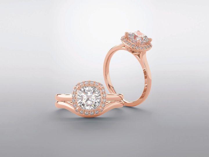 Tmx Ring4 51 1021353 Killeen, Texas wedding jewelry