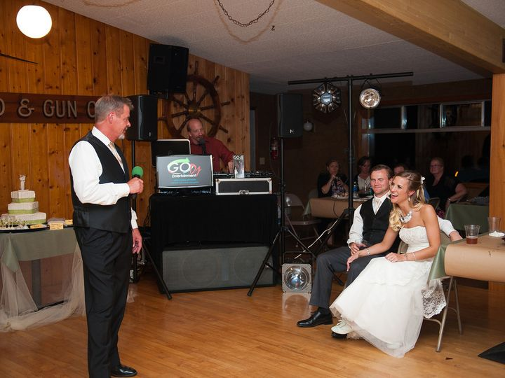 Tmx 1450849999062 Briwedsjon 533 X2 Freeland, WA wedding dj