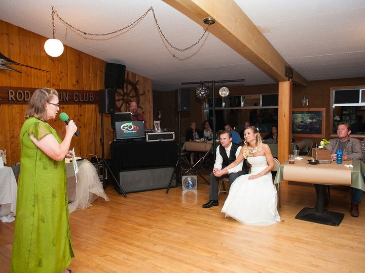 Tmx 1450850007153 Briwedsjon 536 X2 Freeland, WA wedding dj