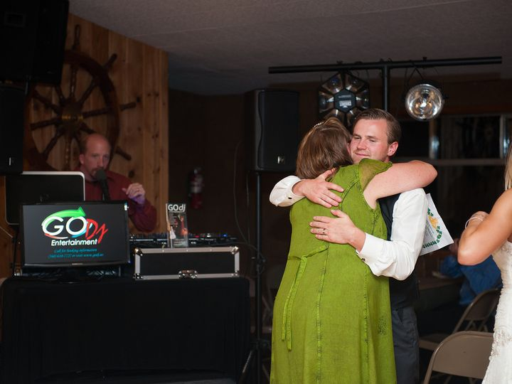 Tmx 1450850015622 Briwedsjon 543 X2 Freeland, WA wedding dj
