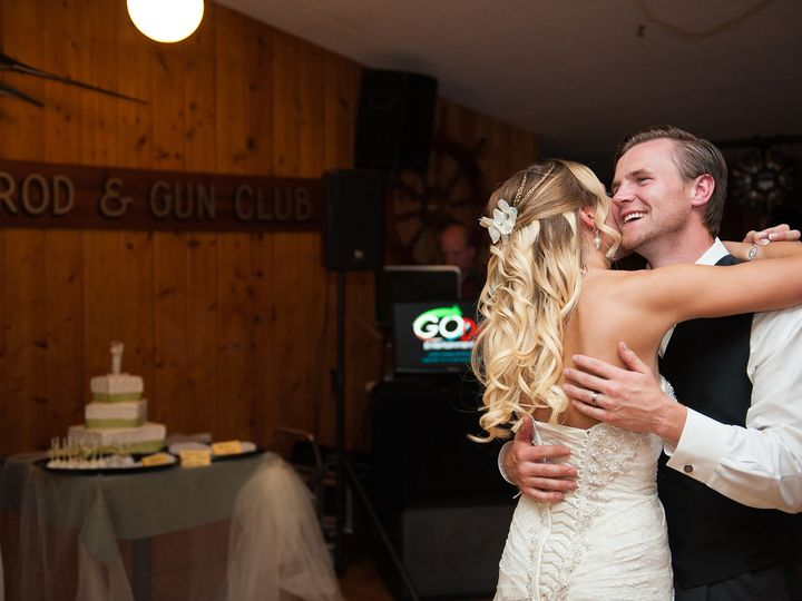 Tmx 1450850029164 Briwedsjon 561 X2 Freeland, WA wedding dj