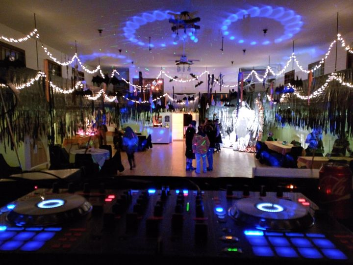 Tmx 1451024111131 Bayviewhalloween Freeland, WA wedding dj
