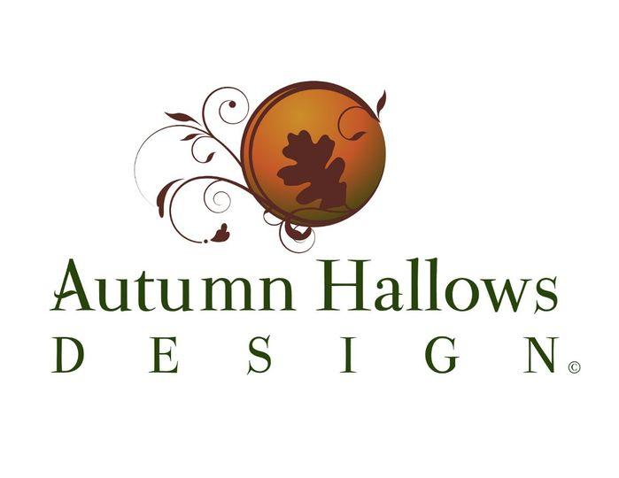 LogoAutumnHallows01