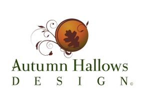 Autumn Hallows Design
