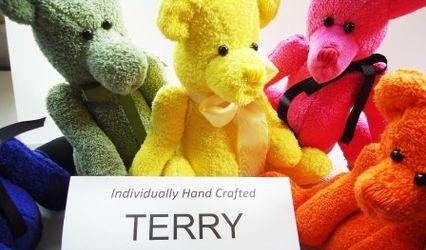 TerryCrafts