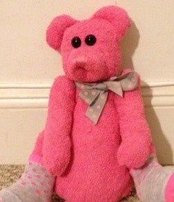 Tmx 1388846953658 Pink Matchgoo Plainfield wedding favor