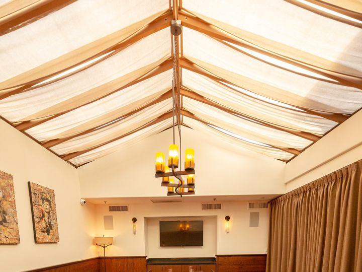 Tmx 3o5c7287 Boardroom2 51 1961353 158656510075481 Santa Monica, CA wedding venue