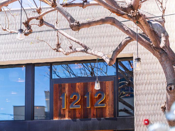 Tmx 3o5c7483 Exterior3 51 1961353 158656500246283 Santa Monica, CA wedding venue
