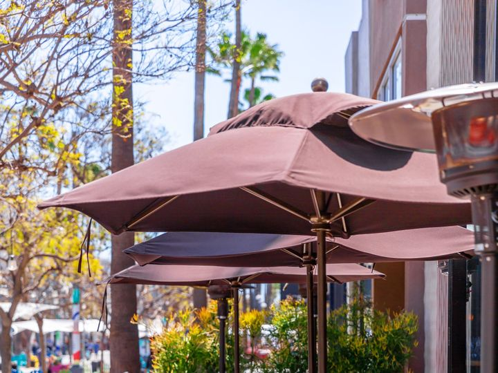 Tmx Exterior1 51 1961353 158587098646490 Santa Monica, CA wedding venue