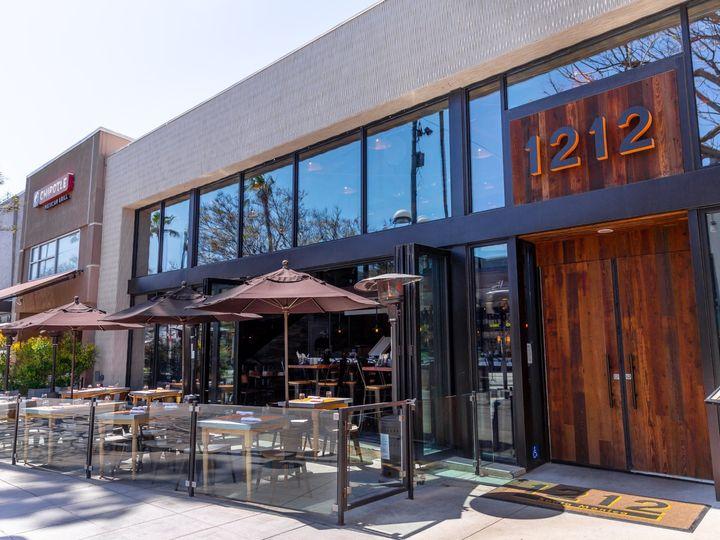 Tmx Exteriormain 51 1961353 158587098869739 Santa Monica, CA wedding venue