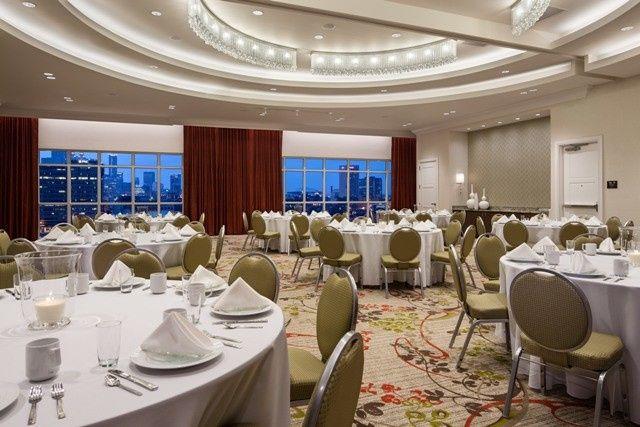 Tmx 1368798996808 Banquet Space Web Atlanta, GA wedding venue