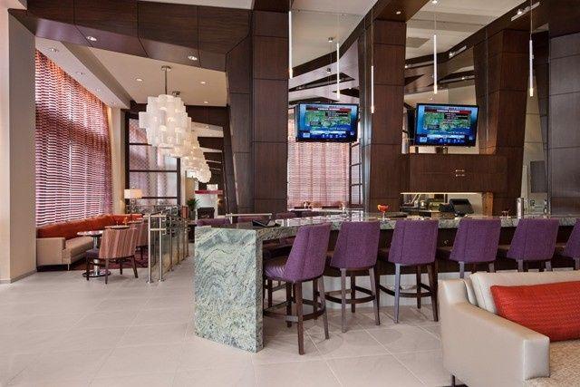 Tmx 1368799003364 Hgi Bar Web Atlanta, GA wedding venue